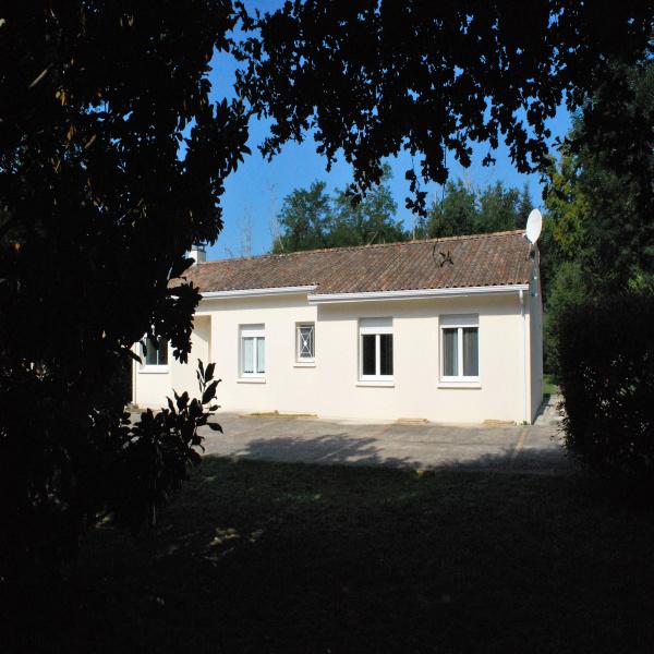 Offres de vente Maison Langon 33210