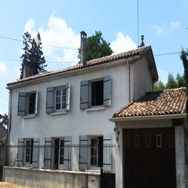 Offres de vente Maison Villandraut 33730